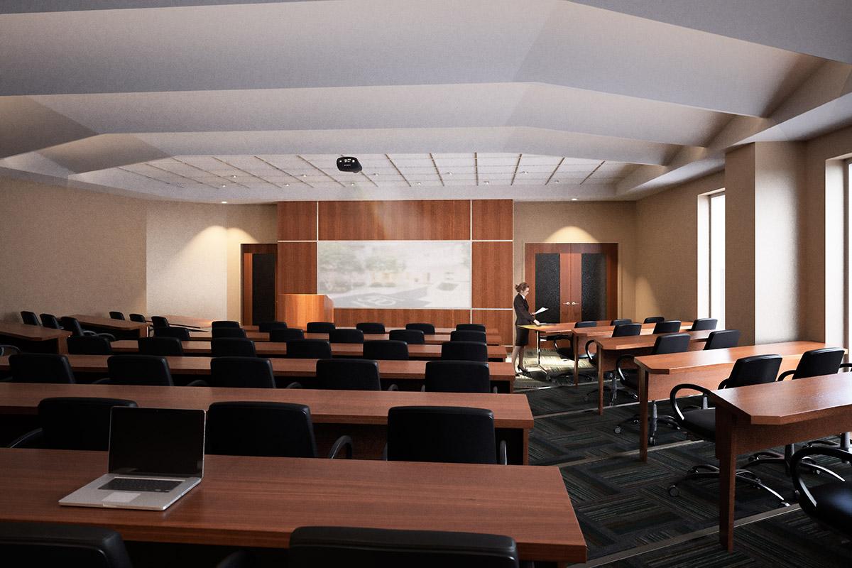 c500_auditorium