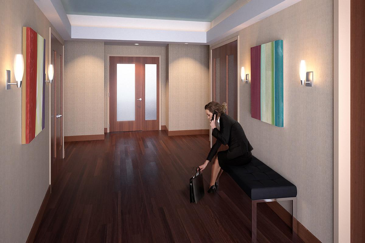c500_lobby