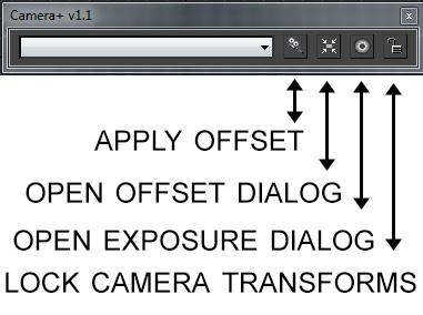 cam+dialog-camera+