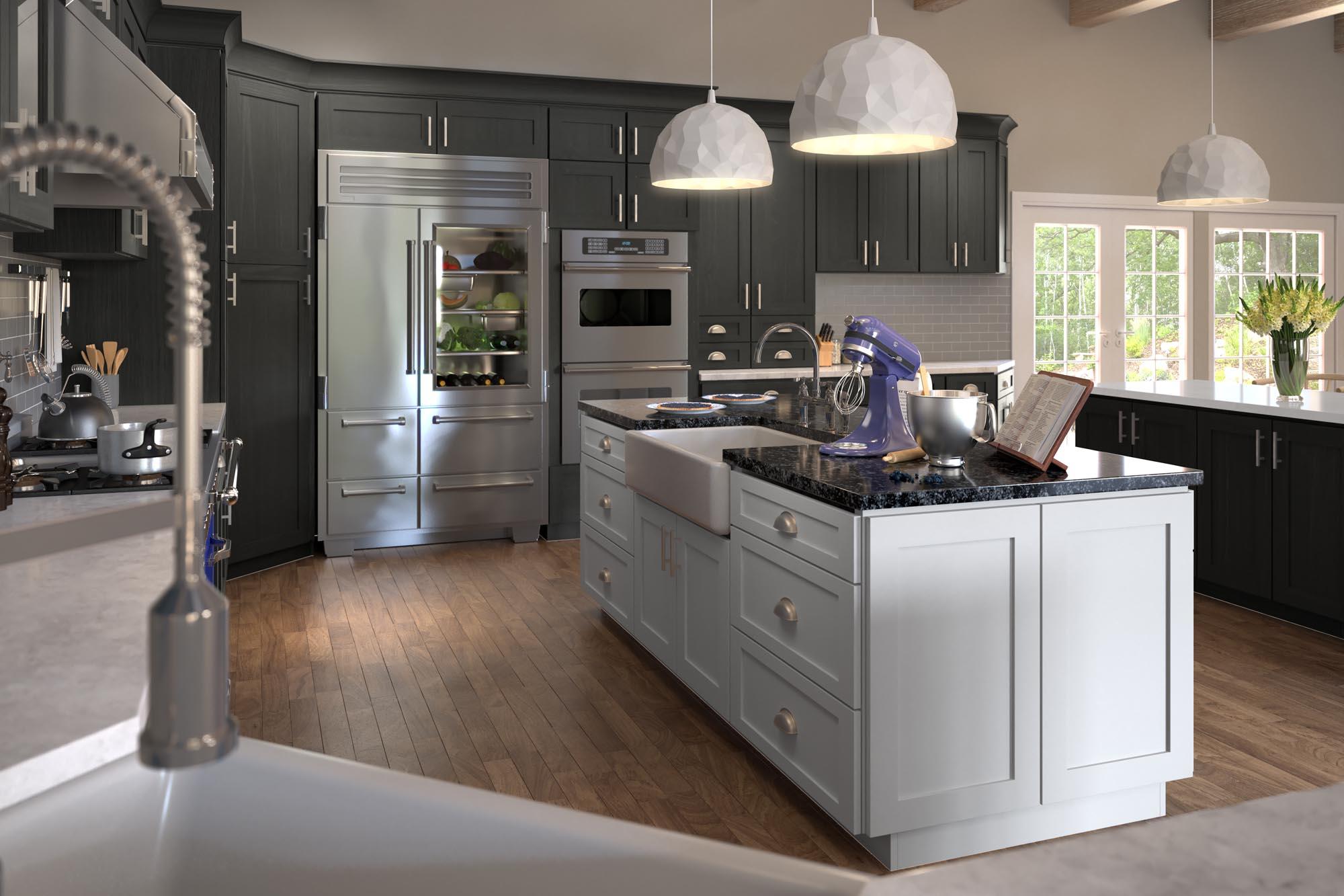 gray_kitchen_cabinets_cgi_rendering
