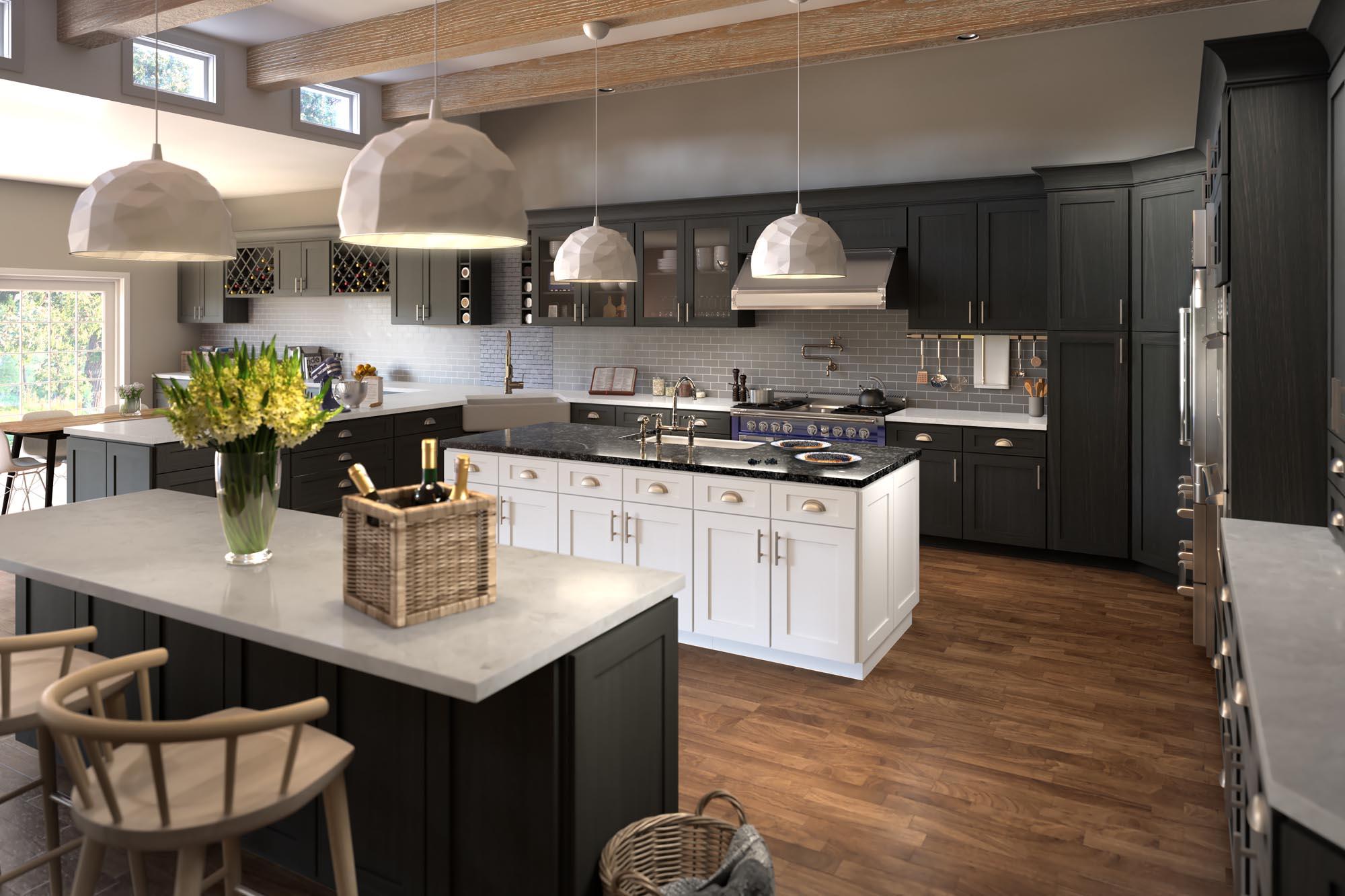 gray_kitchen_cabinets_cgi_rendering_2