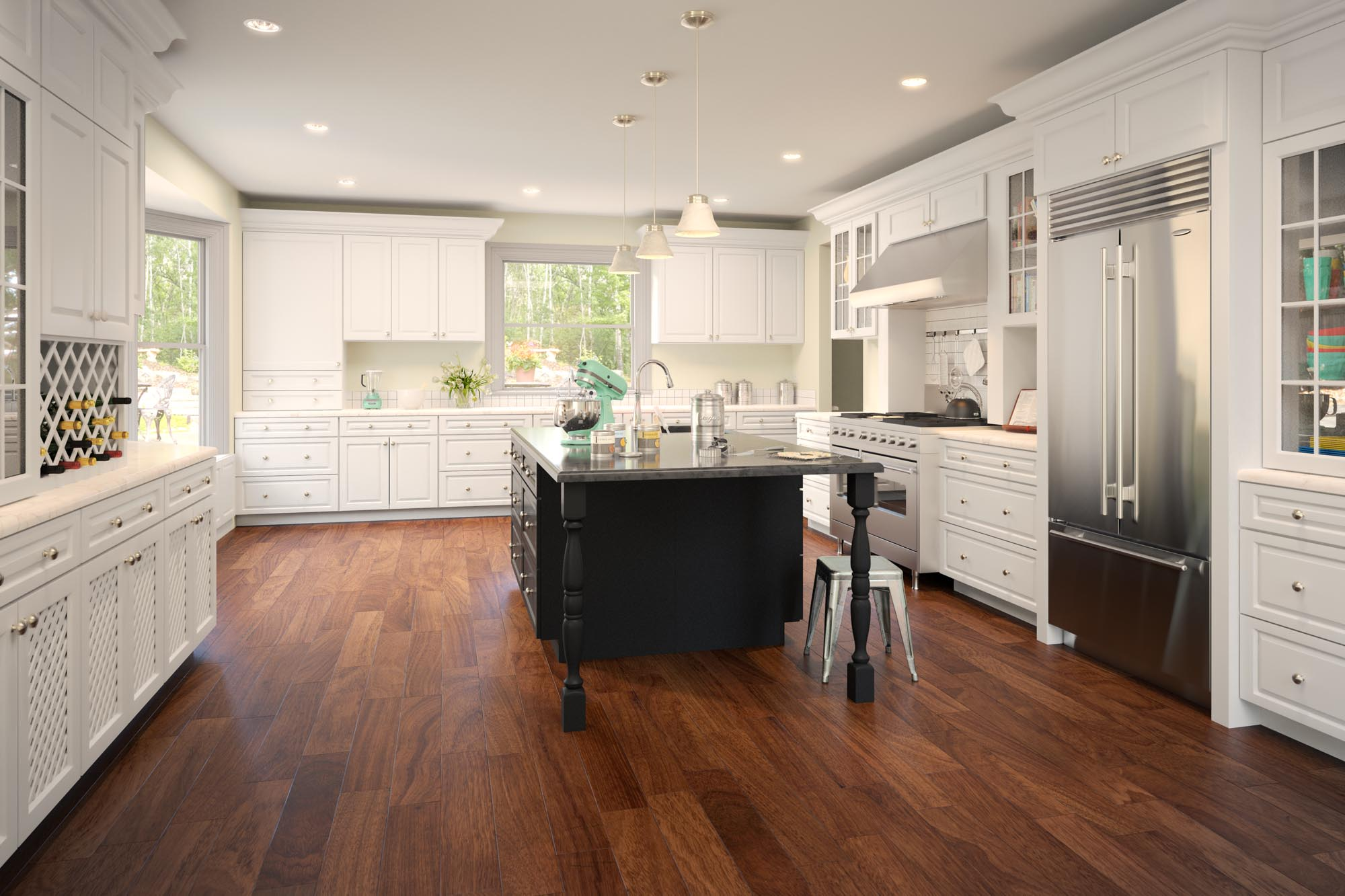 light_ktichen_cabinets_wood_floor