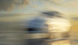 car-motion-blur-3d-rendering