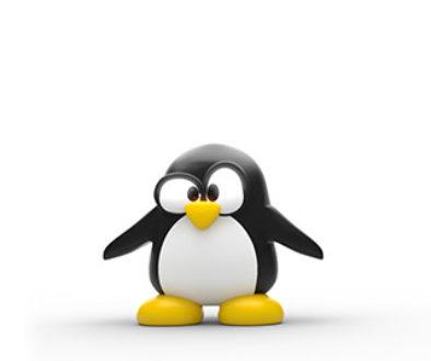 tux_penguin_320px