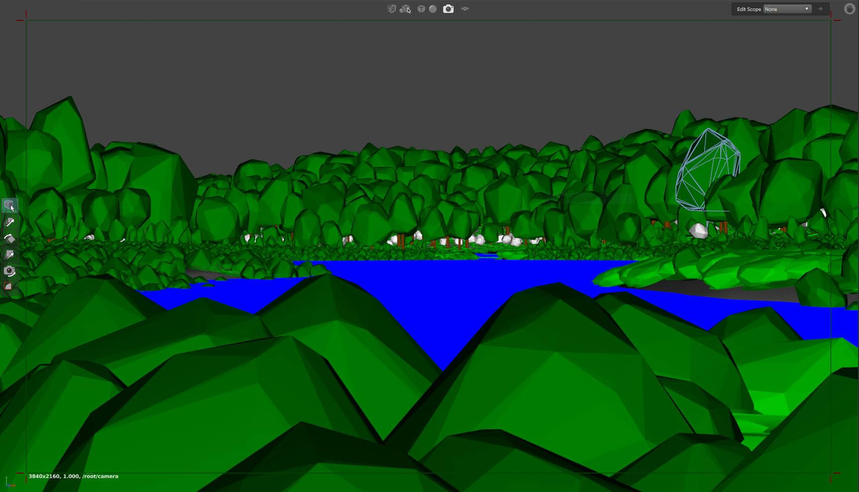 welikia_collect_pond_viewport_preview