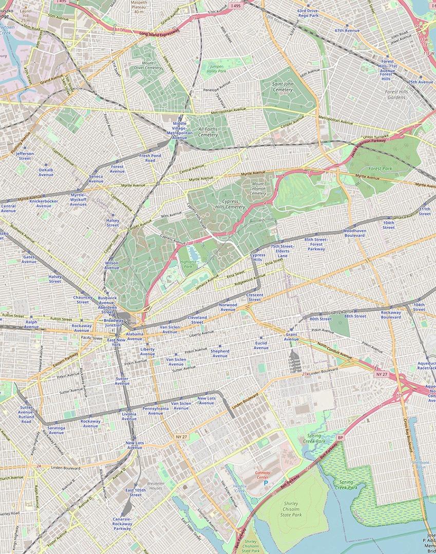 welikia_nadir_queens_overlay_open_street_map